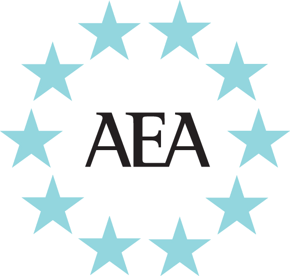 AEA business organisation of the rental companies in the Alicante province