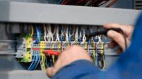 Électricité, électricien Javea, Denia, Moraira