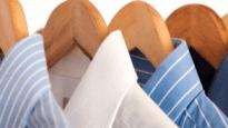 blanchisserie, service de blanchisserie Javea, Denia, Moraira