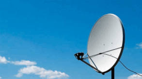 satellite receiver, satellite TV, satellite dish Javea, Denia, Moraira