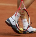 Tenis Moraira